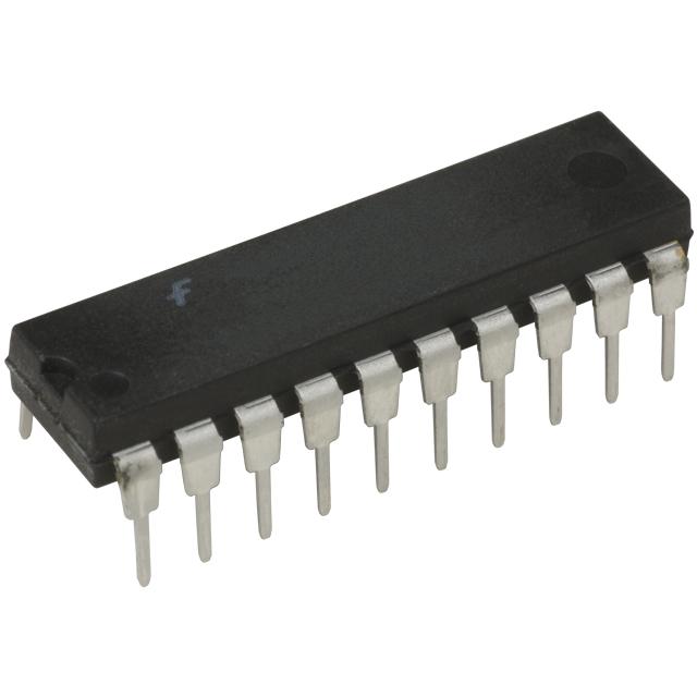 Микросхема DBL1019